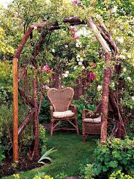 here are 22 ideas for a secret garden of your hiding place that i m sure will make you inspired scroll down and find the garden of your dreams