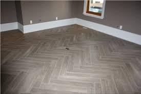 best herringbone floor tile best tiles flooring