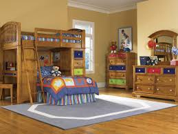 awesome bedroom furniture kids bedroom furniture. full size of furniturekids bedroom sets awesome kid room furniture children kids