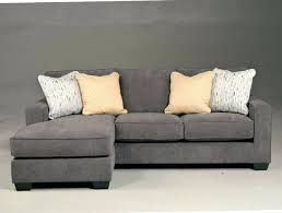 cool couch beds. Perfect Beds Small Sectional With Chaise Lounge Home Cool Couch Sofas Intended For 2  Beds