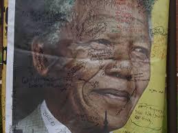 apartheid nelson mandela essay << research paper academic writing apartheid nelson mandela essay