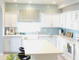 kitchen floor tile ideas with white cabinets 32 awesome oak kitchen cabinets with quartz countertops