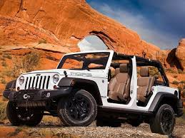 new jeep 2018. unique 2018 the allnew 2018 jeep wrangler will begin production in november with new jeep