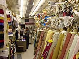 top fabric stores in philadelphia cbs philly