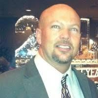 "30+ ""Ed Burris"" profiles | LinkedIn"