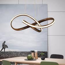 Led Modern Chandelier For Kitchen Dining Room Living Room Suspension