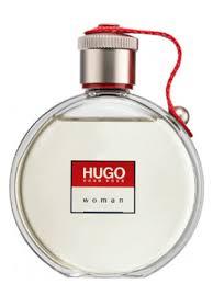 Hugo <b>Woman Hugo Boss</b> аромат — аромат для женщин 1997