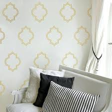 gold wall stickers decals decal wall decals