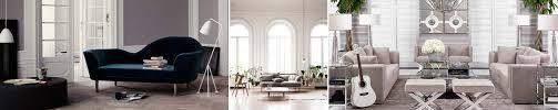 interior furniture design ideas. Interior Furniture Design Ideas I