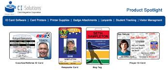 Player Id Cards Player Cards Thecardguys Id Thecardguys Player