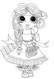 Small Picture Image result for sherri baldy color pages My Besties Pinterest