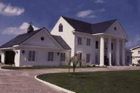 caribbean homes designs. one of our architect\u0027s designs. the approximate cost design \u0026 approved plan for caribbean homes designs