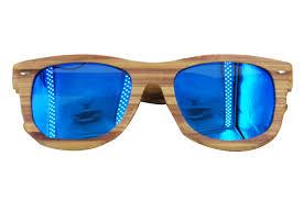 latest optic frame zebra wood sunglasses design sunglass brand name ray ban revo lens wood sun glasses