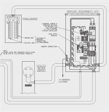 electric sub meter wiring diagram unique home wiring a sub wiring electric sub meter wiring diagram awesome electric sub meter wiring diagram elegant electrical block diagram of