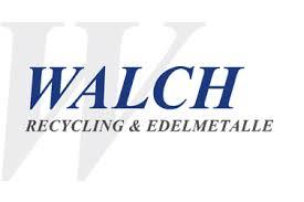 Walch Recycling | WIR VERWERTEN & ENTSORGEN