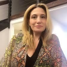 Natasha Shapiro (@goldenrakula)   Twitter