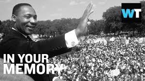 Martin Luther Kings Most Inspirational Quotes Speeches Whats Trending Original