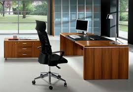 avant executive office desk