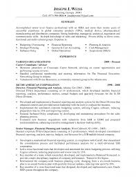 cover letter director of marketing and communications sample cover letter for director position sample email cover letter message to hiring manager marketing communications