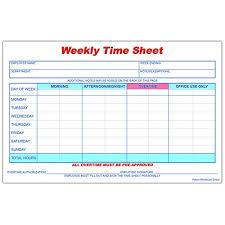 Sheet Time Time Sheets Amazon Com