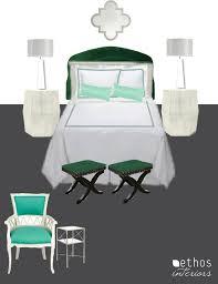 Mint Green Bedroom Decorating Mint Green And Gray Bedroom Ideas Best Bedroom Ideas 2017