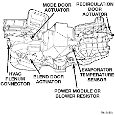 2006 jeep wrangler wiring schematic wirdig door actuator location image wiring diagram amp engine schematic