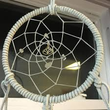 Where To Buy Dream Catchers In Toronto Find more Dream Catcher for sale at up to 100% off Toronto ON 21