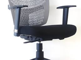office furniture on wheels. Full Size Of Office Chair Wonderful Desk Wheels Who Needs Best Computer Inside Chairs Furniture On R