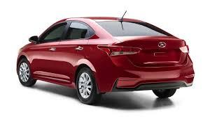 2018 hyundai accent hatchback canada. Simple Canada 2018 Hyundai Accent To Hyundai Accent Hatchback Canada