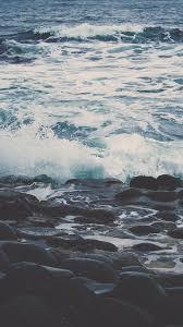 ocean tumblr vertical. Cool Iphone-7-wallpaperhd-tumblr-190 Ocean Tumblr Vertical