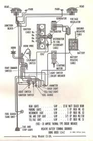 willys cj 3a wiring diagram willys jeep wiring diagrams jeep surrey cj3a m38 wiring