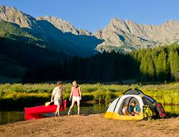 Camping Trip How To Pack For A Weekend Camping Trip Trails Com