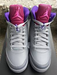 air jordan shoes for girls grey. jordan shoes for girls pink and gray - mode shoe air grey