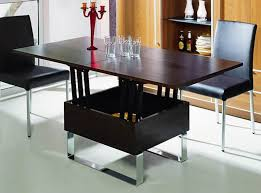 coffee tables that convert to dining room tables collection incredible coffee table converts to dining