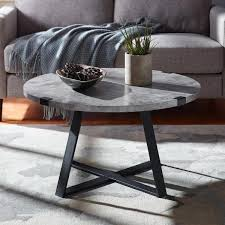 walker edison furniture company 31 in