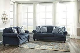traditional fabric sofas. Plain Traditional Lavernia Traditional Nacy Color Fabric Sofa And Loveseat For Sofas
