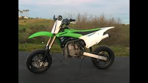 rob s ride shop we show you how to install our wheels on a kx85 ep