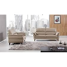 Amazon American Eagle Furniture 2 Piece Valencia Collection
