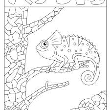 Enjoy solving puzzles with pencil and paper? Free Printable Hidden Picture Puzzles For Kids