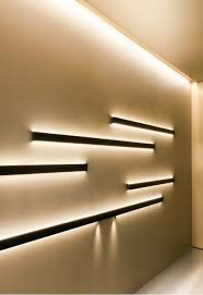 wall washing lighting. Large Selection Of Wall Washers Makes Each Room You Have To Feel Livened And Most Specifically Spacious. Get The Washer Light Fixtures Bathe Your Washing Lighting S