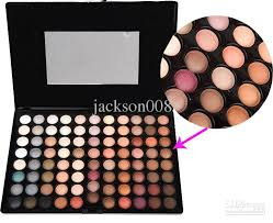 2016 new eyeshadow cosmetics mineral make up makeup eye shadow palette kit dropshipping bronzer cosmetic from jackson008 13 43 dhgate