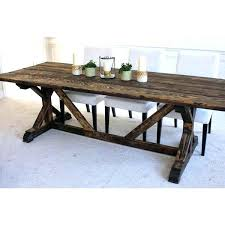 picnic table style dining set picnic table dining set indoor picnic table dining table bench style kitchen table indoor picnic table style dining tables
