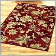 brown and blue bathroom rugs gold bathroom rug sets delightful art brown rugs and blue set brown and blue bathroom rugs