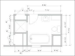 bathroom design layout. Design Bathroom Layout Online Ideas Fearsome Plan Regarding .