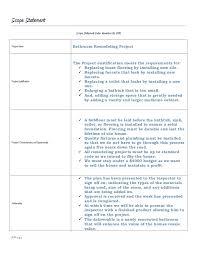 bathroom remodel project plan. 7|P A G E ; 8. Bathroom Remodel Project Plan T