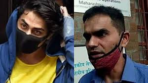 Mumbai drugs case: NCB's Sameer Wankhede said THIS on Aryan Khan's bail rejection