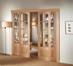Small Picture interior sliding doors canada with interior sliding doors uk