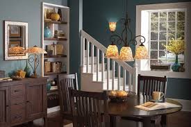dining lighting. Dining Lighting