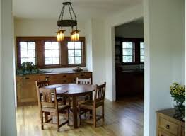 rustic dining room lighting. incredible rustic dining room lighting 17 best ideas about i