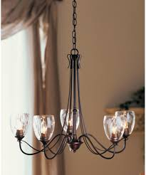 trellis lighting. Magnifying Glass Image Shown In Mahogany Finish With Water Trellis Lighting A